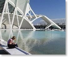 Valencia es la ciudad europea con mayor crecimiento turístico durante los últimos cinco años