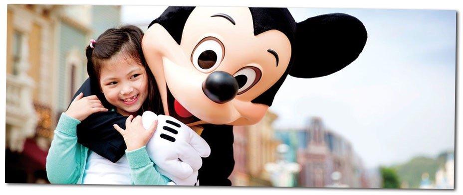 1604_Amusement_Logic_Disneyland