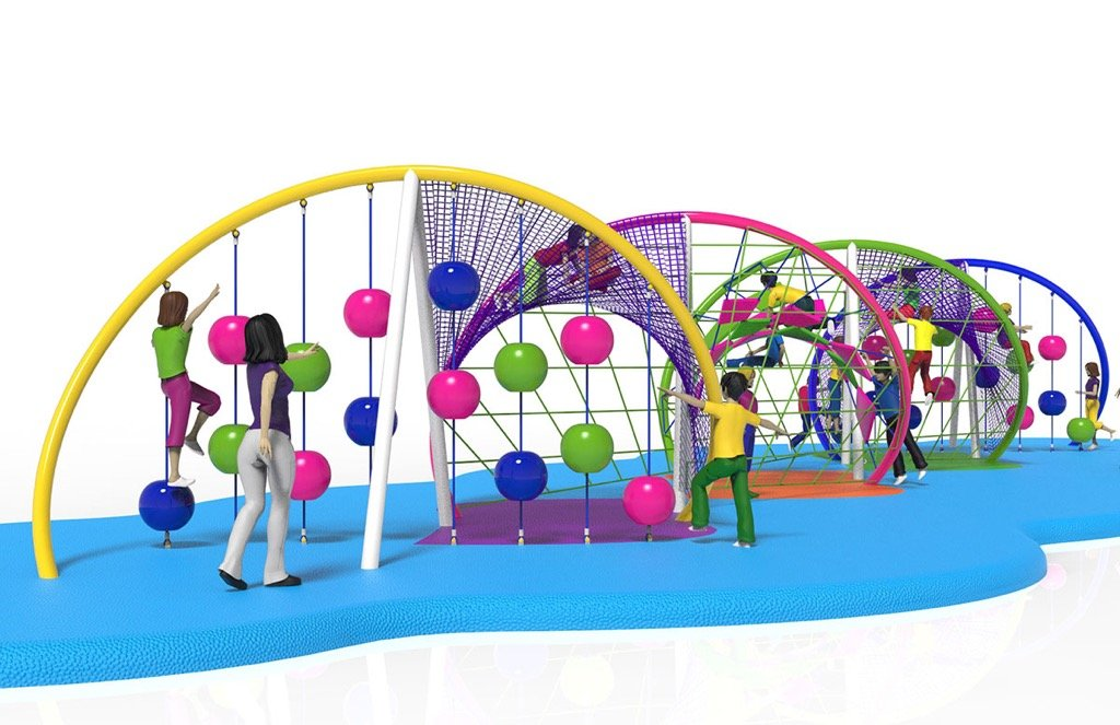 TWIST-LINE Juego infanil de Amusement Logic