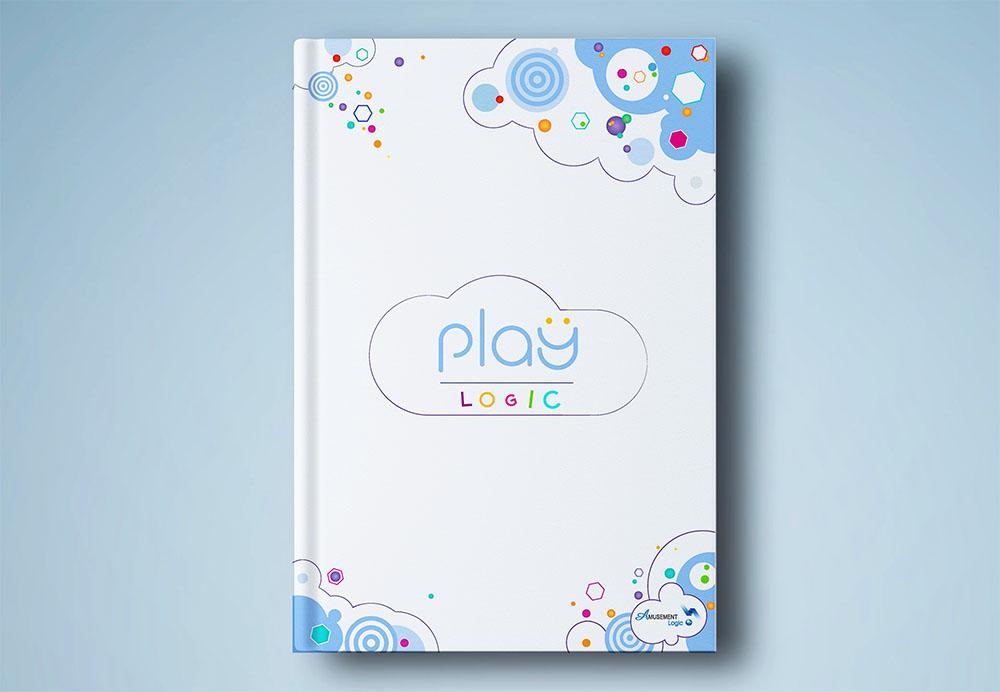 Catálogo PlayLogic