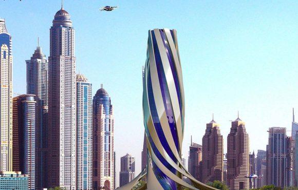 Amusement Logic se anticipa a los desafíos del futuro: SkyPort
