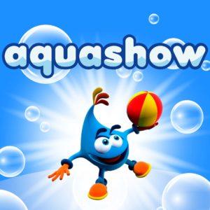Entrevista al gerente del parque acuático de Aquashow en Portugal