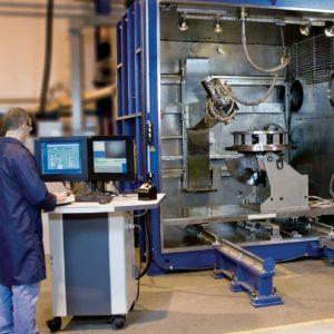 Novedades en el futuro de la impresión 3D con metal
