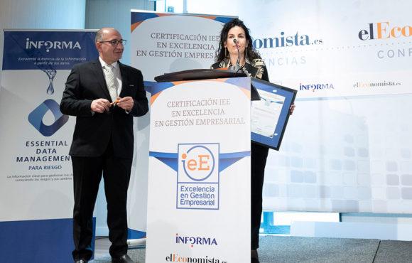 Amusement Logic se posiciona al frente del panorama empresarial Español