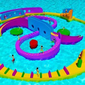 Nuevo producto: Sea Island