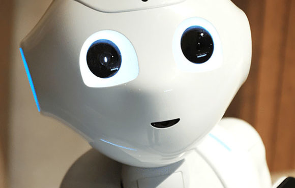 Nuevas tecnologías para crear experiencias personalizadas.