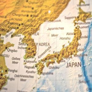 España y Corea del Sur refuerzan su cooperación en turismo.