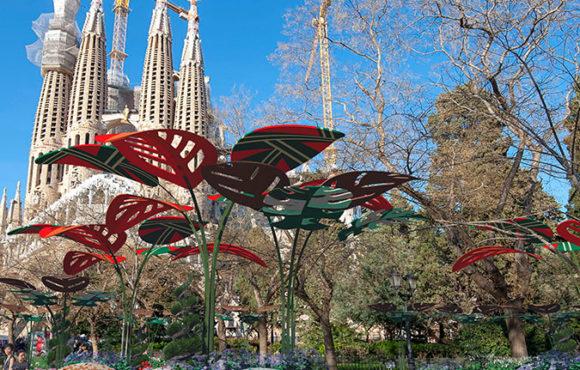 Resultados positivos para los destinos urbanos en España