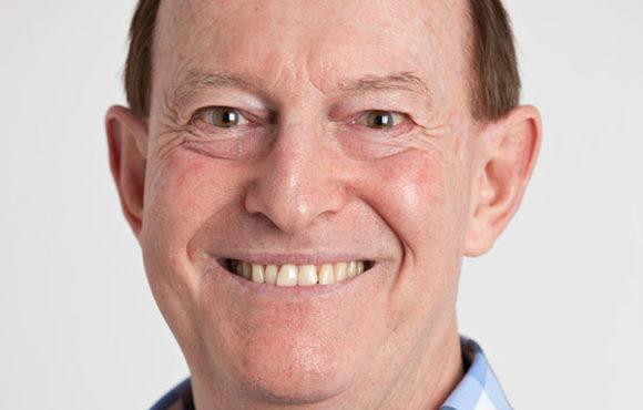 Mr. Michael Wilkings, una larga carrera en ocio y entretenimiento