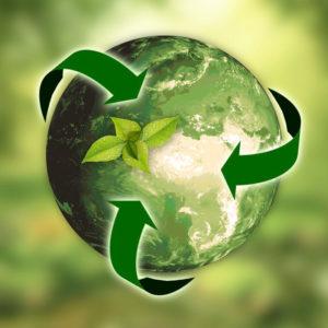 Hacia una arquitectura sostenible