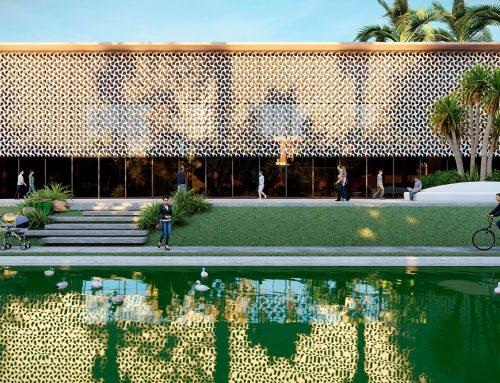 Tendencias en arquitectura para una nueva década