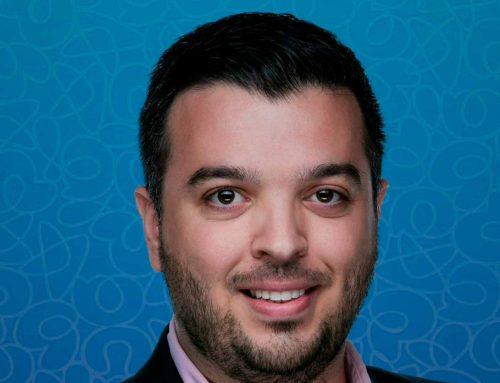 Fernando Algar Lizana, experto en parques acuáticos y temáticos
