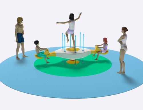 Aqua Orbit, tradición + innovación